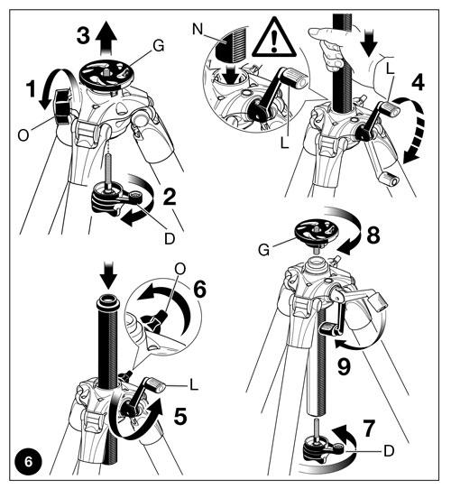 studiodz_manuale_istruzioni