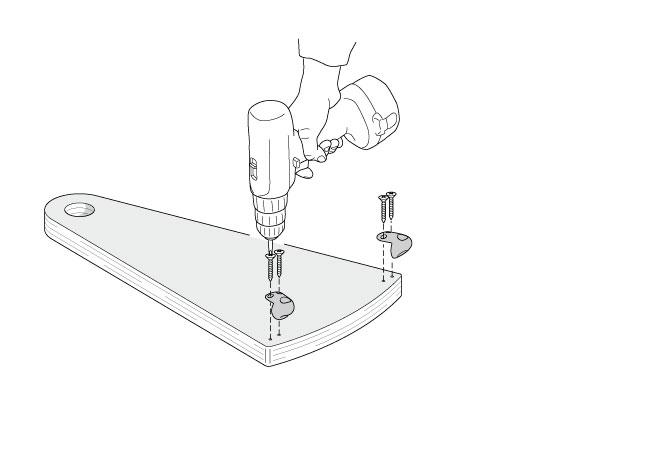 Illustrazione con attivati solo i livelli figura 3