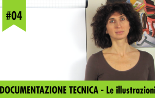 Screenshot della pillola video #04
