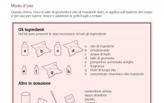 studiodz_Crema_leggera_tiglio_cover