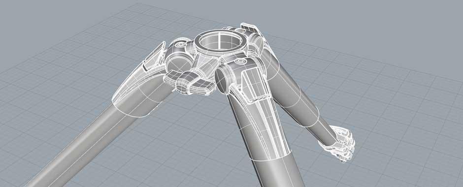 MANFROTTO-treppiedi-foto-modello-3D