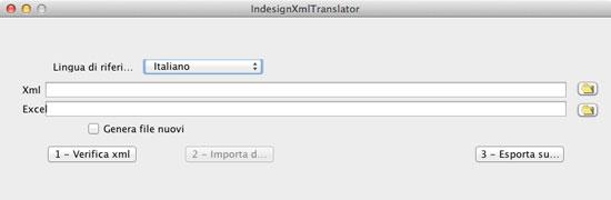 Studiodz_Text_Management_System