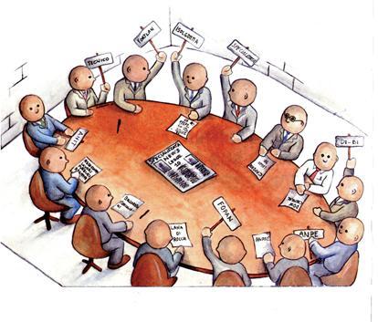 riunione1