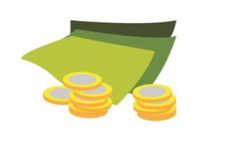 studiodz_soldi