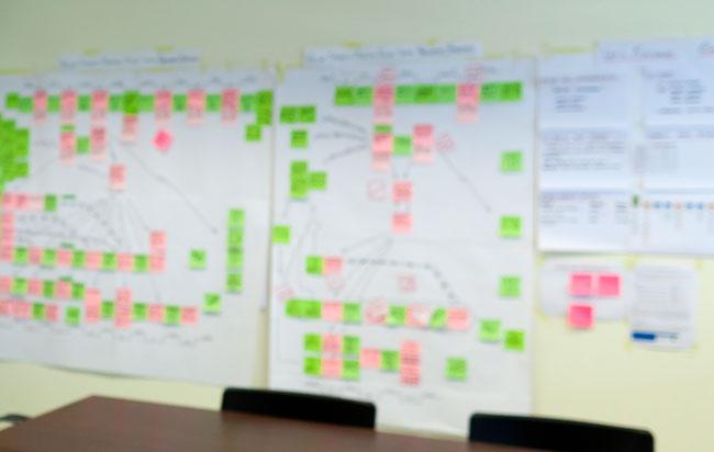 esempio_visual-planning