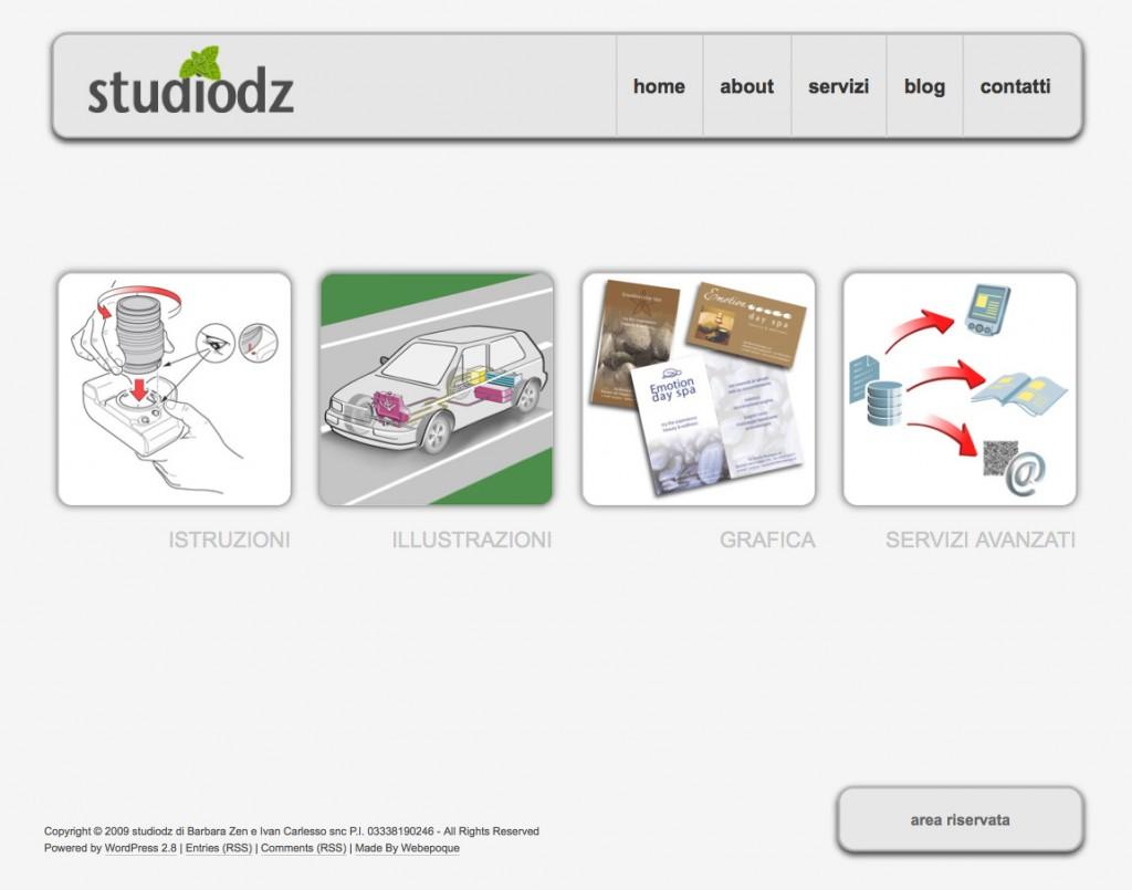 www.studiodz.it