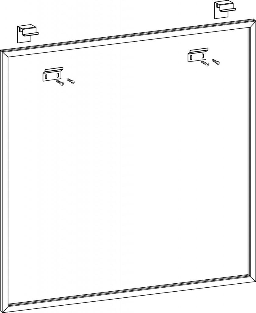 disegno_3d_base