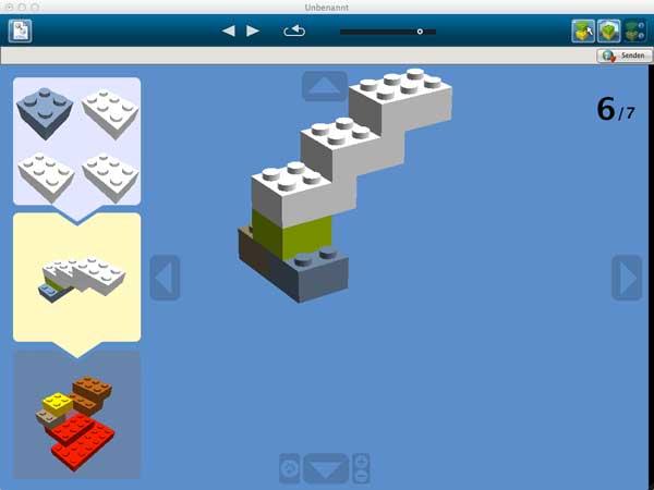 istruzione_digital_lego