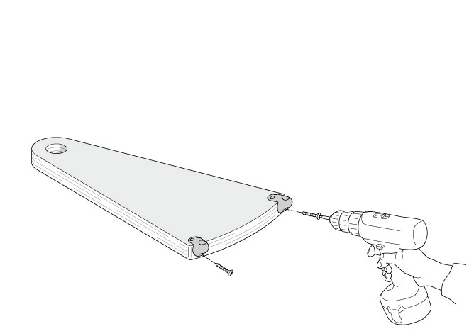 Illustrazione con attivati solo i livelli figura 4