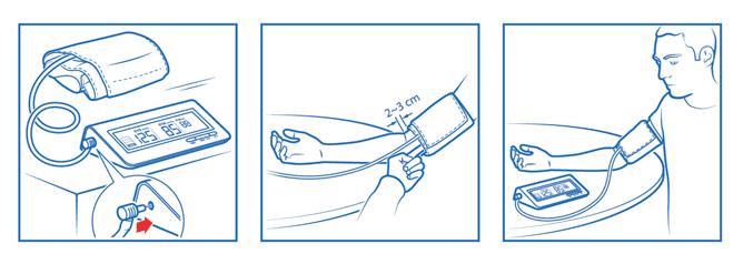Un esempio di illustrazioni per il packaging realizzate da studiodz