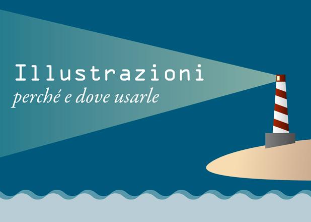 introduzione studiodz illustrazioni
